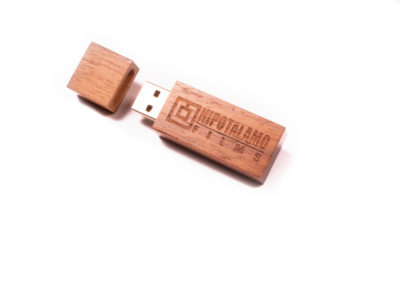 Maple USB 601