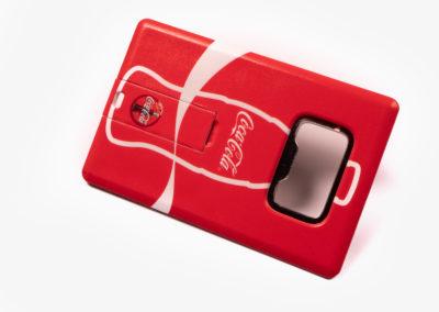 CC-715-BOTTLEOPENER USB CARD 1