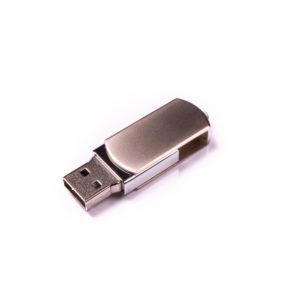 Metal USB 460