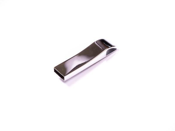 Executive Metal USB 494