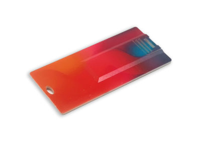 mini 701 card back