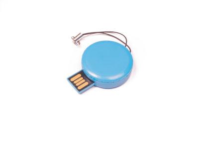 Plastic USB 232