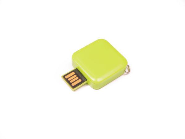 Plastic USB 231