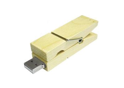Peg USB